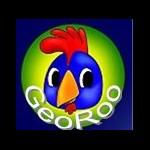 GeoRoo