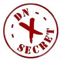 DN Secret