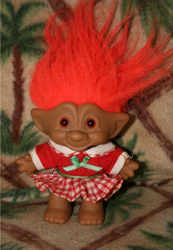 Goldie hawn free nude movies