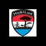 HubiLux