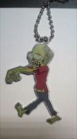 Zultan the Zombie