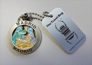 Madrid a la carrera TB