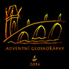 ADVENTNI GEOSKORAPKY / ADVENT GEONUTSHELLS 2014