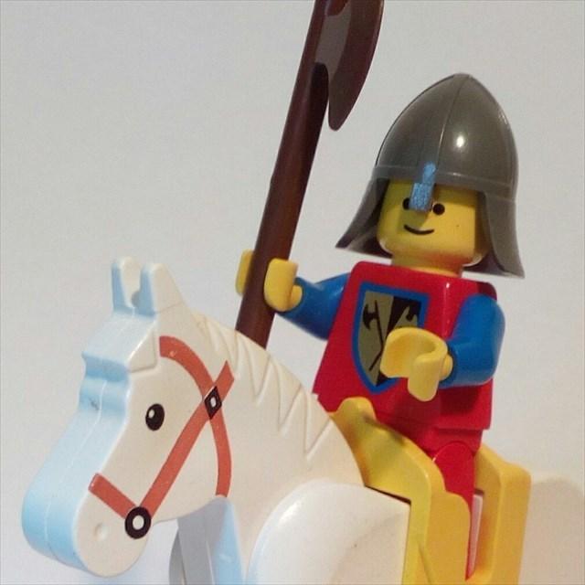 avatar de DoctorBrick