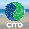 CITO 2014