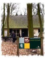 Het Koetshuis Hof Espelo