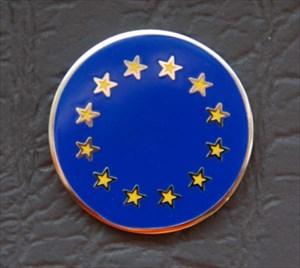 EU_flag_coin_2