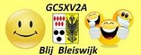 Blij Bleiswijk Banner by Xiefehl