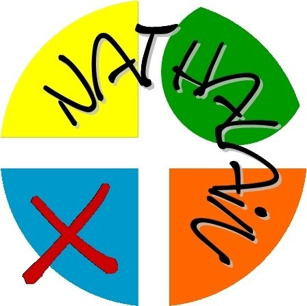 avatar de Nathalain