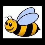bunglebees