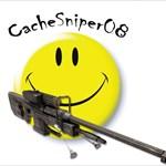 CacheSniper08