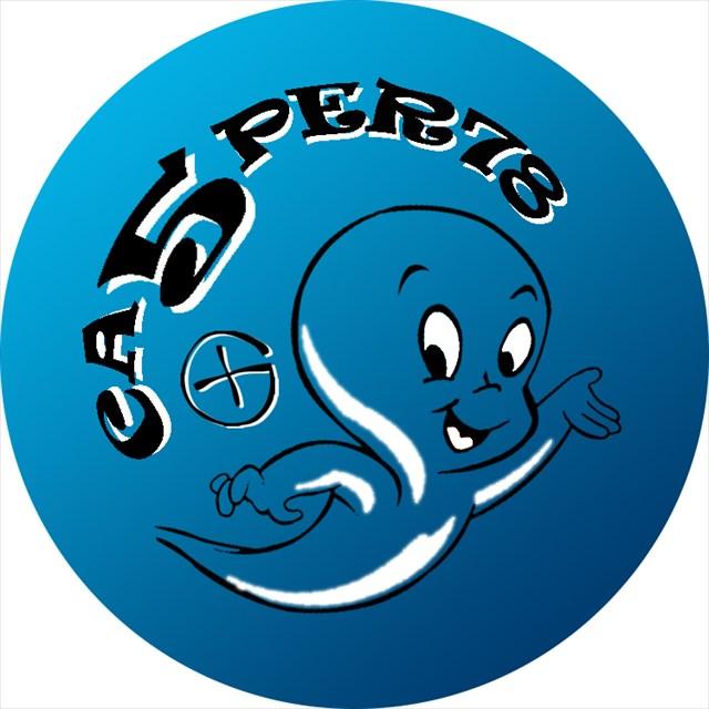 avatar de CA5PER78