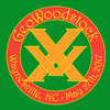 GeoWoodstock XV