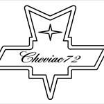 Cheviac72