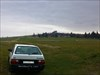 1 foto - zaparkovani geovozu