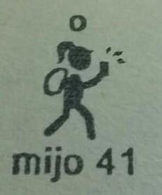avatar de MIJO41