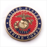 swama Marine Corps