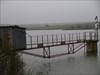 Barragem da Boavista 3