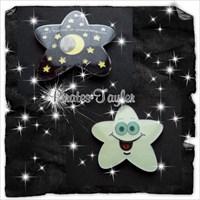 Little Night Star