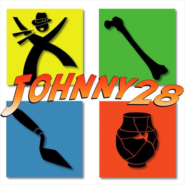 avatar de Johnny28