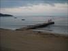 Côte d'Azur littoral 3