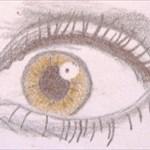 Eye Cacher