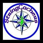 stringcachers