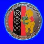 mvs Team Pooh