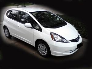 Honda 4 copy