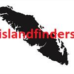 islandfinders