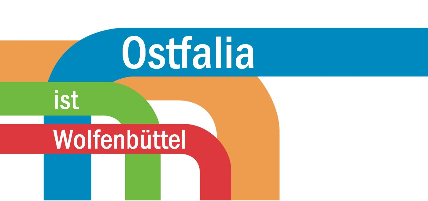 Ostfalia ist Wolfenbüttel