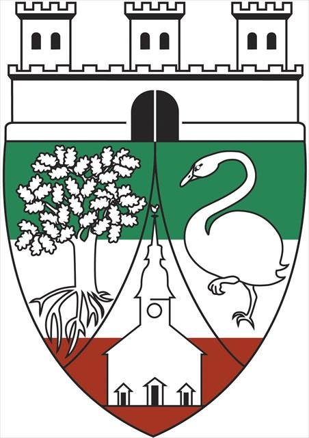 Stadtwappen Wermelskirchen