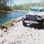 jeepers2