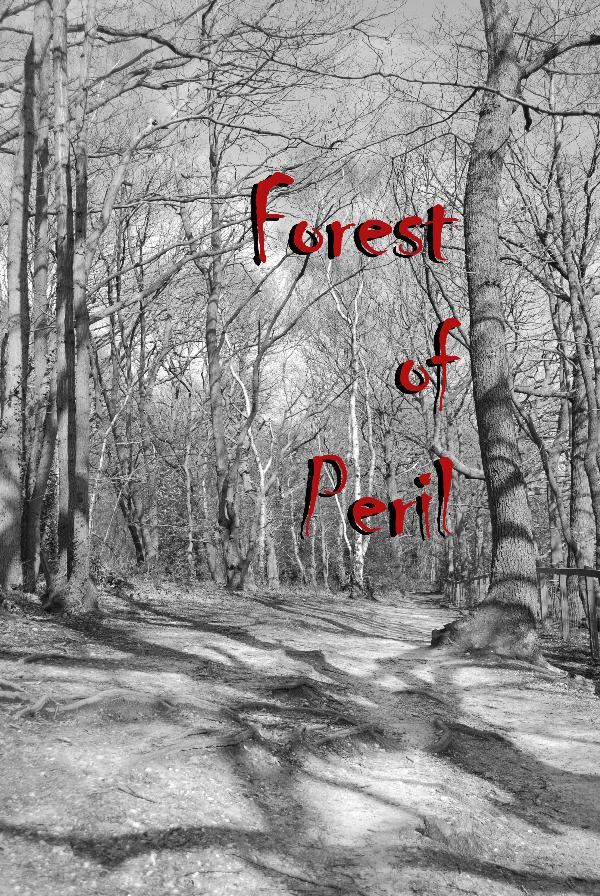 Forest of Peril