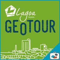 GeoTour: Lagoa, Azores