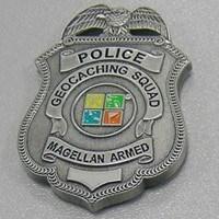 geocaching_geocoin_police_AS.jpg