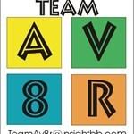 TeamAv8r
