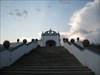 Igreja de S. Pedro - Redondo #1