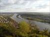 Rheinsteig#1