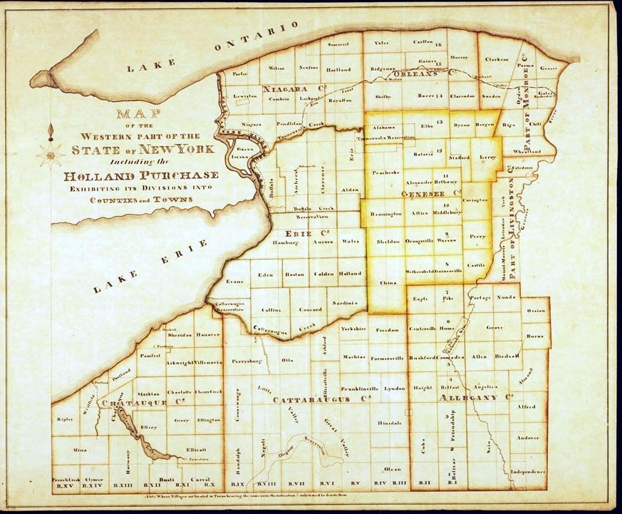 chautauqua county ny map with Panies Based In Genesee County  New York on National Register of Historic Places listings in Chemung County  New York in addition Yellowpage further Transportation in wyoming county  new york together with 8295483318 besides Regional Visits.