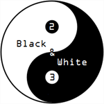 Blackandwhite23