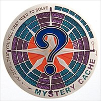 Team76's-Cache-Type-Mystery-Cache-Geocoin