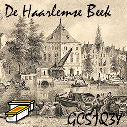 De Haarlemse Beek
