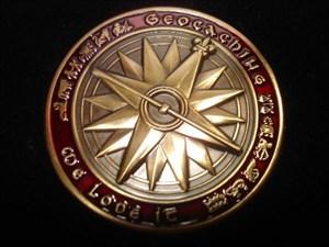 Frau-MIFL Coin