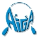 Club de canoë-kayak AIGA / Association Illkirch-Graffenstaden Animation