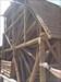 767 @ Wolverton Mill