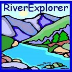 RiverExplorer