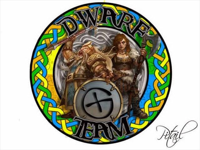 avatar de LesDWARFS