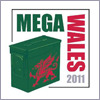 Mega Wales 2011 (The UK's 4th Mega Event)