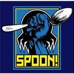 Spoon!